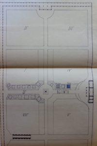 collocazione in mappa