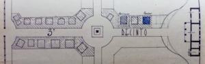 collocazione in mappa 2