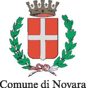 Enti. ente pubblico Comune di Novara