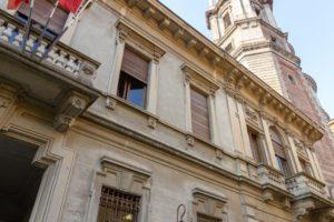 museo storia naturale2. Raffaello e Alessandro Faraggiana